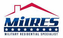 MilRes-Logo