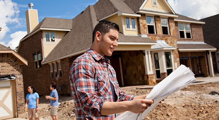 5 Tips When Buying A Newly Constructed Home In Olathe Ks